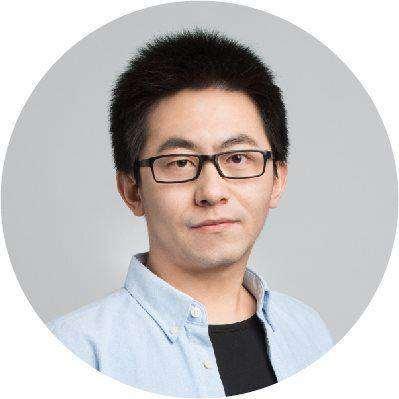 链游沙龙海报5.7-09.jpg