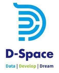 Dspace.jpg