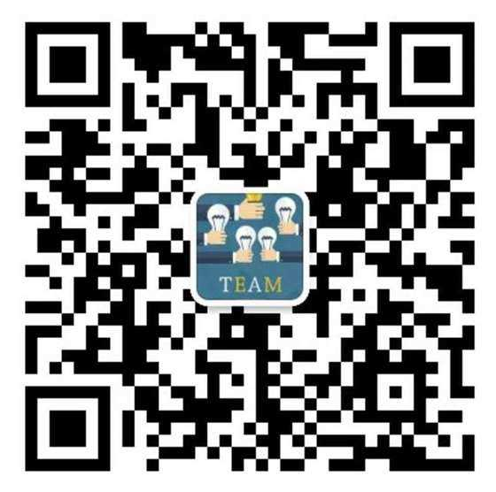 微信图片_20180704190945.png