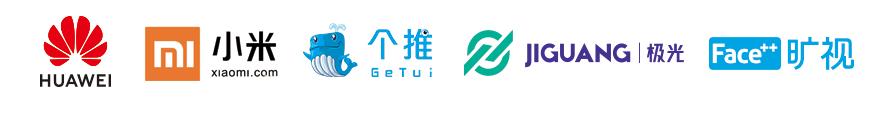 赞助商logo.png