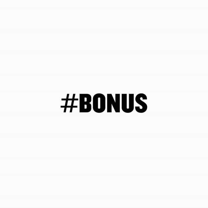 Bonus Gif.gif