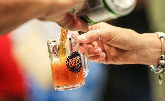 summer-beer-fest-1000.jpg