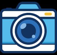 相机.png