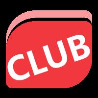 俱乐部活动.png