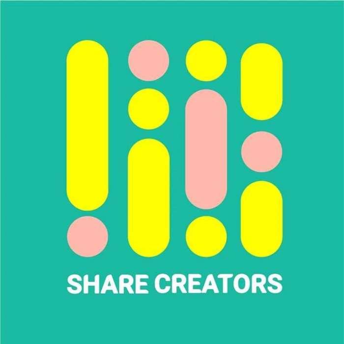www.ShareCreators.com.jpg