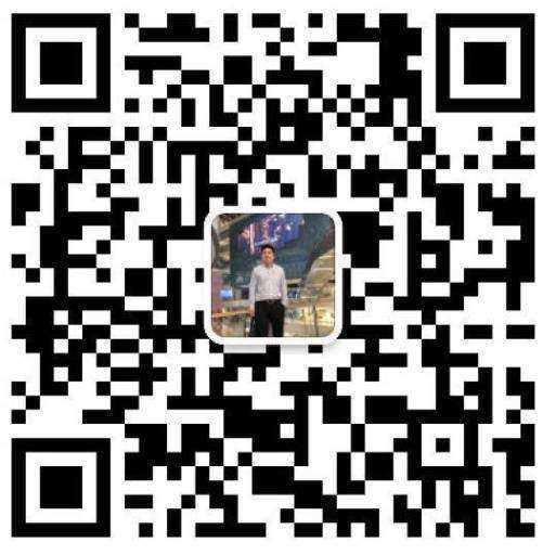 UC截图20180711145741.png