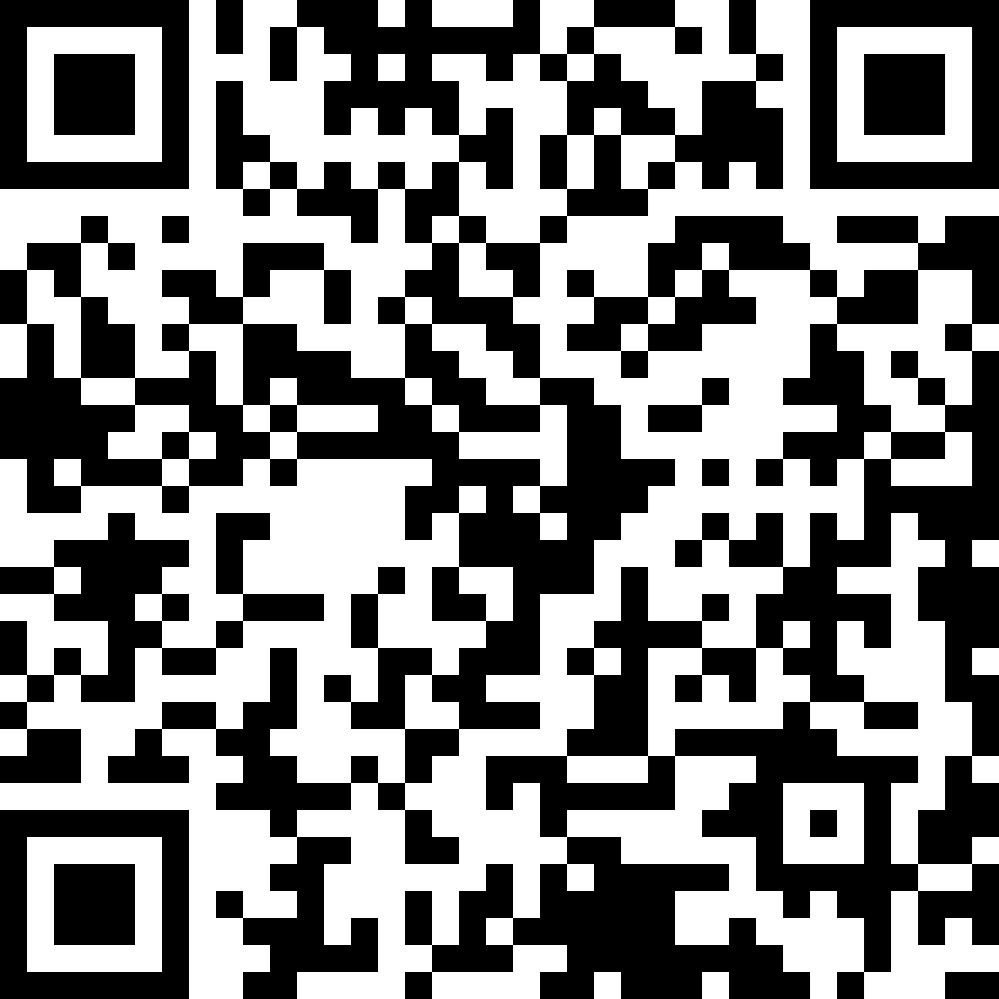 成都hackathon.png