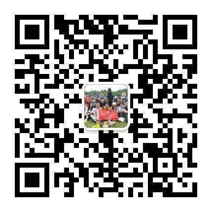 微信图片_20190217222513.jpg