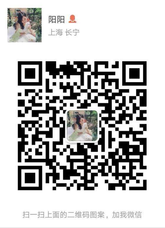819210518654448668.jpg