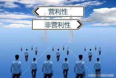 t01e233a2b2df94e38a_副本.jpg