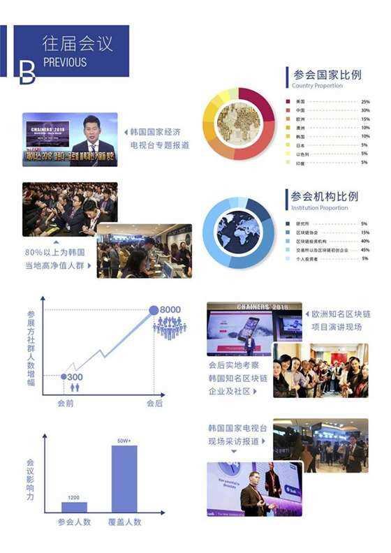 发言人-中文-经典案例8.jpg