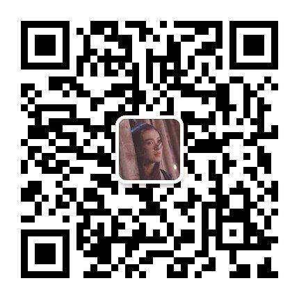 微信二维码77.jpg