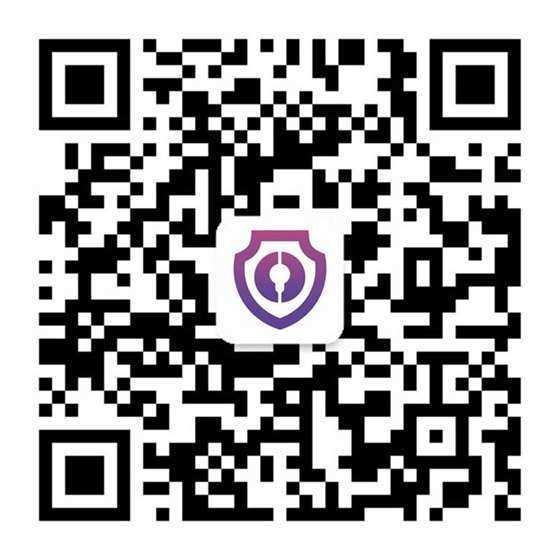 微信图片_20181106133852.png