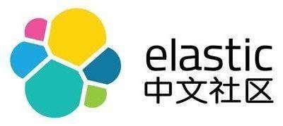 elastic_cn.jpg