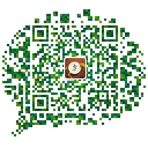 http://www.huodongxing.com/file/20180728/2223130547193/173394470959342.jpg