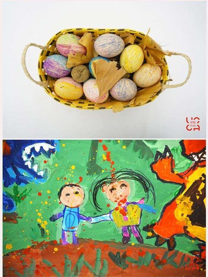 北京创意探索地带教育咨询有限公司-儿童教育111_02.jpg