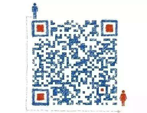 30363343618112047.jpg