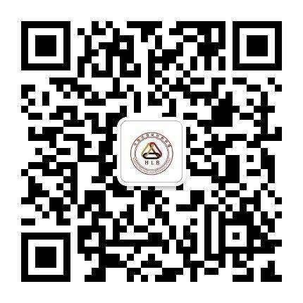 30663338477108597.jpg