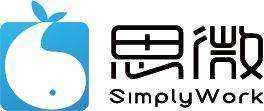 思微logo.jpg