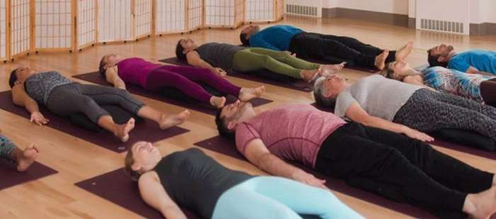 THE-ART-AND-SCIENCE-OF-YOGA-NIDRA.gif