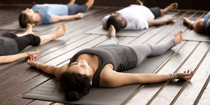 yoga-nidra-benefits1-1200x600.jpg
