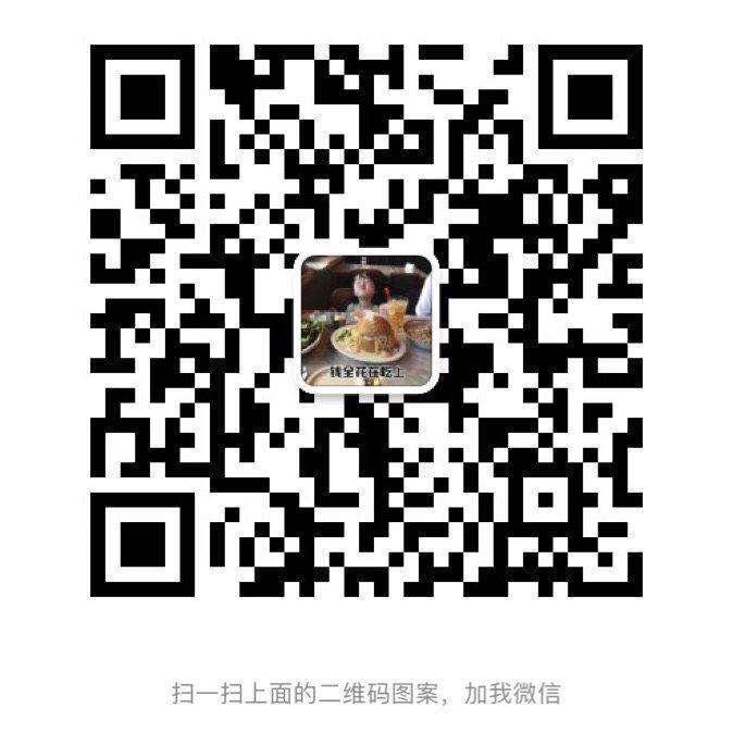 33c558ad57d3650965a147792a46916.jpg