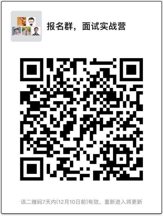微信图片_20181203115702.jpg
