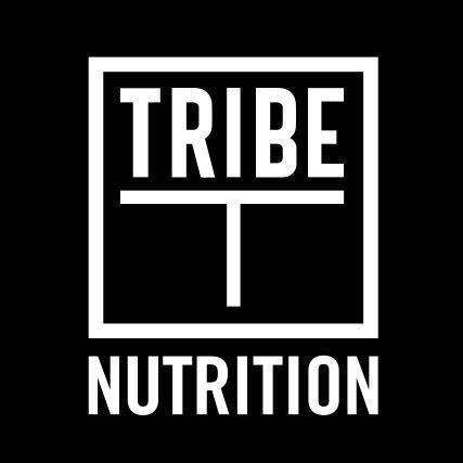 支持单位:TRIBE Nutrition.jpeg