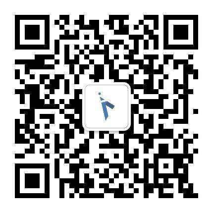 qrcode_for_gh_87c5845b2e6c_430 (1).jpg
