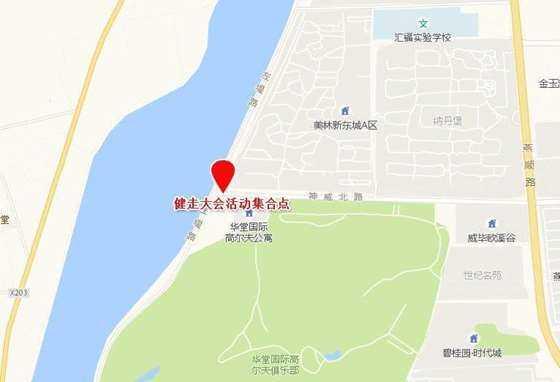 地图位置.jpg