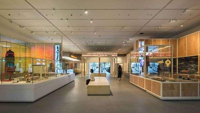 Values of Design at V&A Gallery, Design Society © Victoria & Albert Museum, London (6).jpg