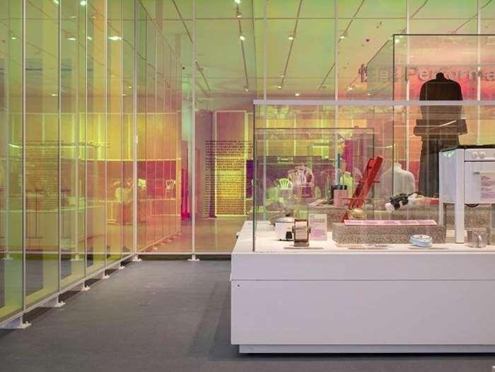 2Values of Design at V&A Gallery, Design Society © Victoria & Albert Museum, London (4).jpg