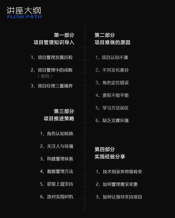 【天津-码客】181027讲座_05.jpg