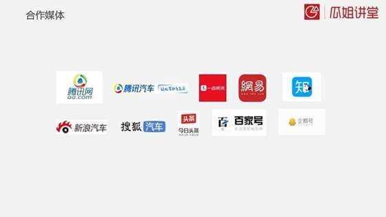 瓜姐讲堂汽车金融行业活动介绍及赞助方案.pdf_page_05.jpg