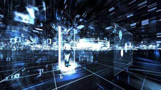 3《心印宇宙 2.0》(科幻 VR 系列) .png