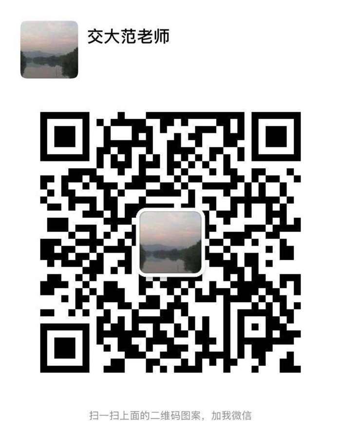 微信图片_20190304142049.jpg