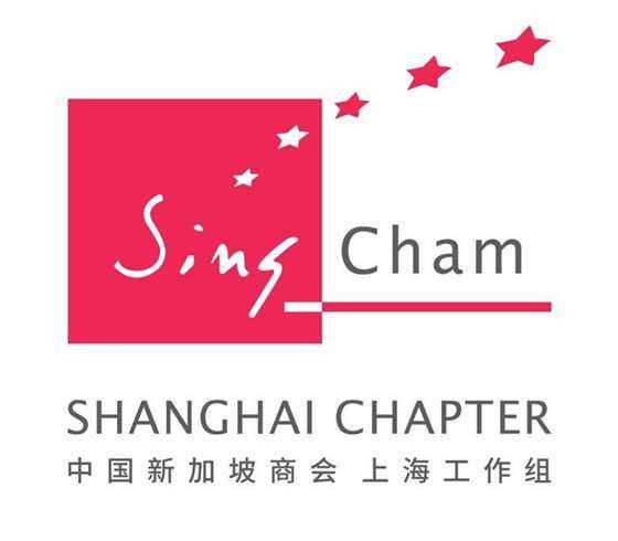 singchamp_logo.png