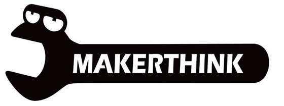 makerthink.jpg