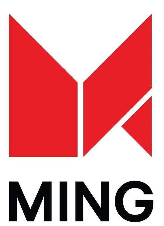 ming_logo-05.png