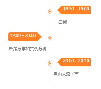 WeChat Screenshot_20190624122151.png