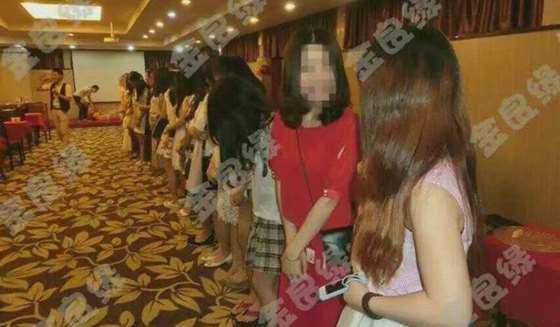 http://www.huodongxing.com/file/20180827/1013160979177/333173929917763.jpg