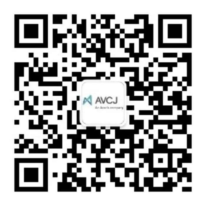 new avcj wechat account.png