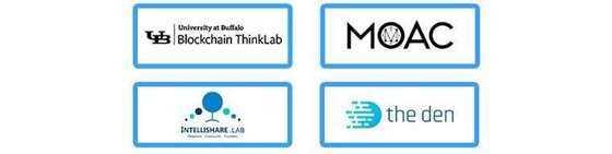 logo——技术支持.jpg