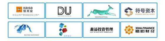 logo_投资.jpg