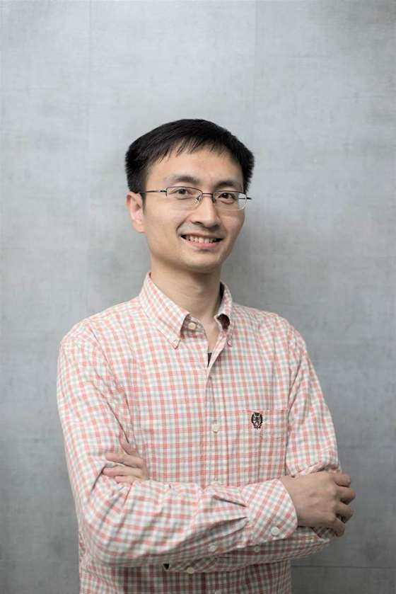 贾艳明-朗播网首席数据科学家.jpeg