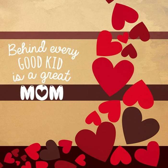 mothers-day-754729.jpg