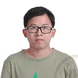 xiezhihong.png
