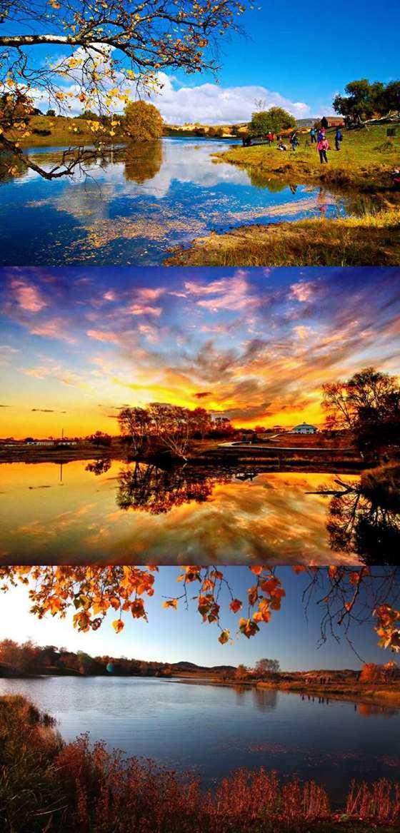 公主湖.jpg