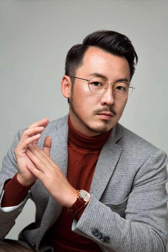 孙捷 教授 肖像.JPG