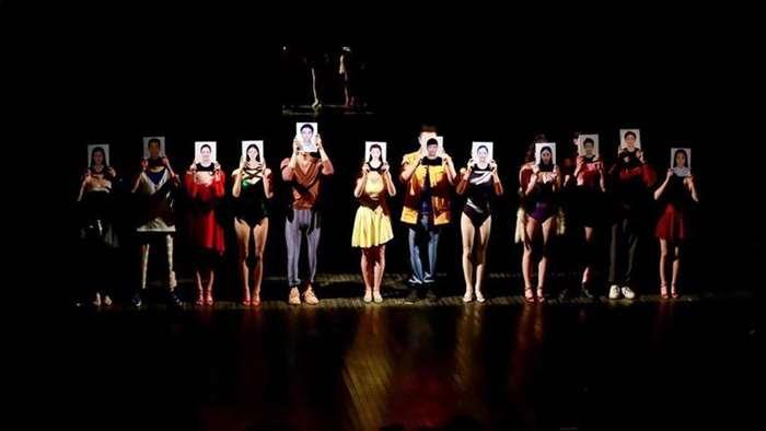 歌舞2.jpg
